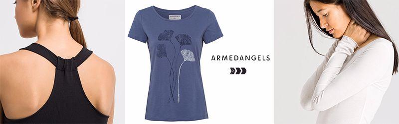 armedangels-kleding