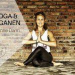 Yin Yoga & de Organen: Hart & Dunne Darm
