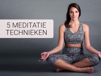 5-meditatie-technieken