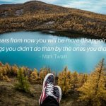 16 Travel quotes voor de reislustige Yogi