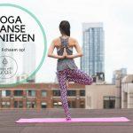 3 Yoga cleanse technieken – Ruim je lichaam op!