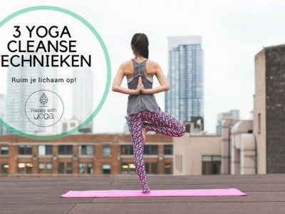 yoga-cleanse-technieken