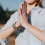 Yogi's delen hun ervaringen: Online Yoga cursus – Yoga Stap voor Stap