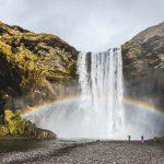 10 plekken op de wereld waar je volledig tot rust komt