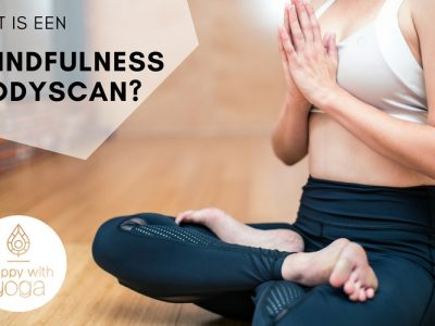 Mindfulness Bodyscan
