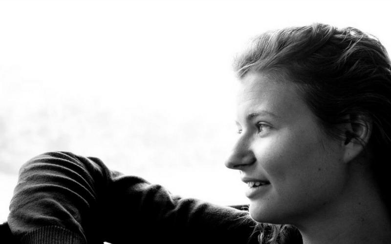 Jorine Kuilman