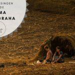 3 toepassingen van de yama aparigraha