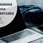 Vijf inspirerende Yoga documentaires
