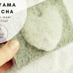 De niyama Shaucha: op naar meer discipline!