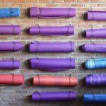 Een Yogamat kopen; waar moet ik op letten?