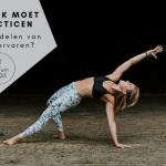 Hoe vaak moet je aan Yoga doen om de voordelen te ervaren?