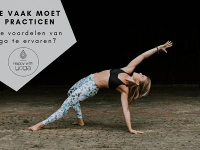 hoe-vaak-yoga-per-week