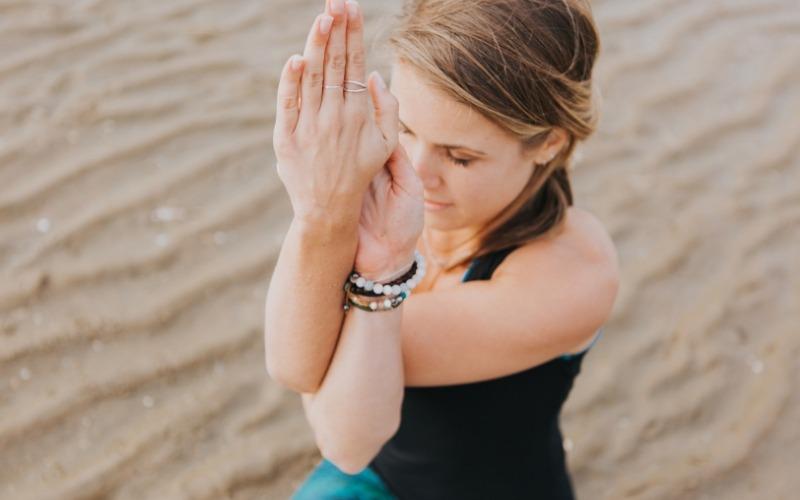 Yoga soorten