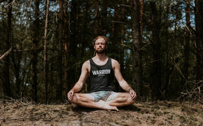 voordelen mediteren