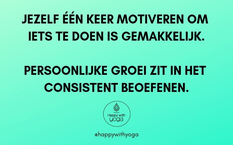 meditatie-oefeningen-motivatie-quote