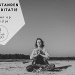 Misverstanden over meditatie: de feiten op een rijtje