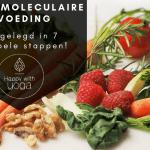 Orthomoleculaire voeding: uitgelegd in 7 simpele stappen!
