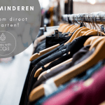 Consuminderen – 13 tips om direct te starten!