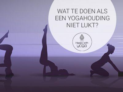 wat-te-doen-als-een-yogahouding-niet-lukt