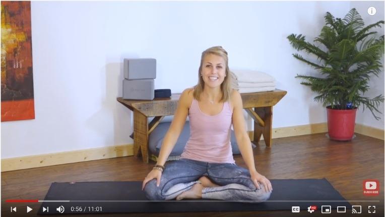 youtube yogales nederlandstalig