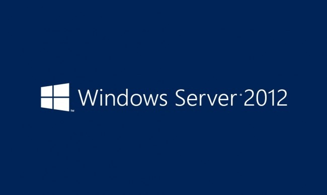 Guide: How to setup a RADIUS Server on Windows Server 2012 R2