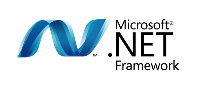 Getting A error when installing .net Framwork 3.5