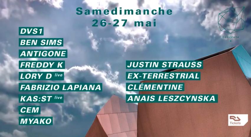 Capture d'écran 2018-05-30 à 15.34.30