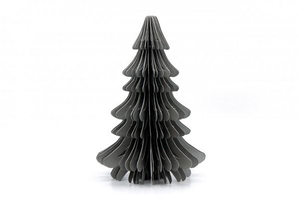 Paper Decoration Tree
