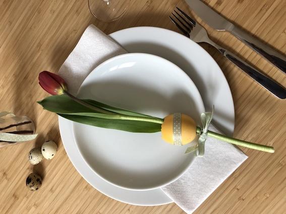 DIY-Platzdeko-Ostern-Anleitung
