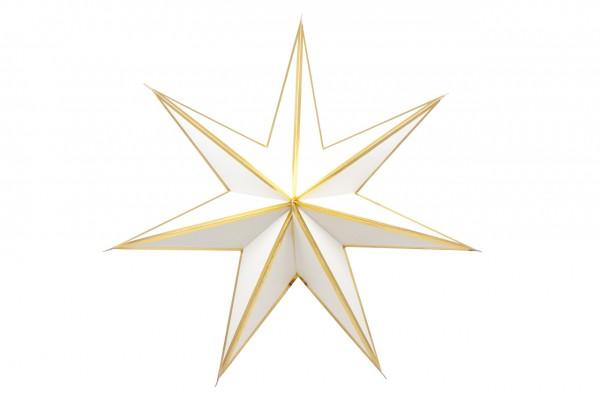 Paper Decoration Star
