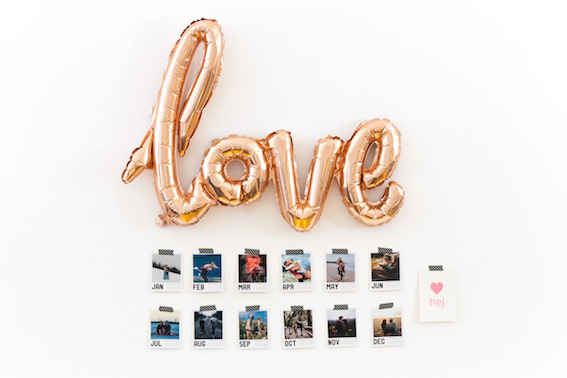 Valentinsgeschenk-balloon-love-Retropix