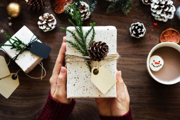 Weihnachten-Geschenke-Ideen