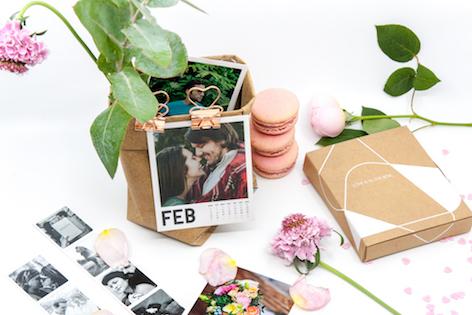HEJPIX_Valentine_BagBoxClip_4934_Vorschau
