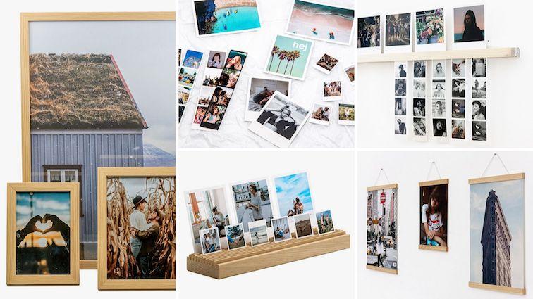 Kreative-Besch-ftigung-zuhause-fotos-kreativ-drucken-deko