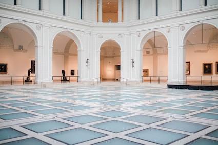 Fototipps-St-dtereise-Innenraum