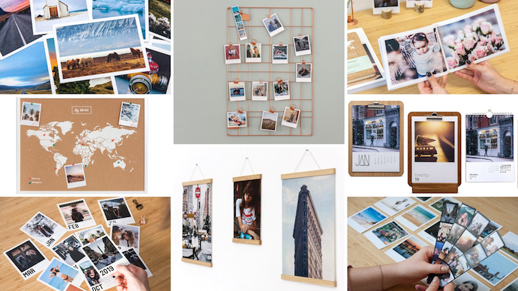 Weihnachten-Geschenke-Ideen-Fotoprodukte-Fotos