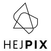 hejpix_logo_1000_black_Vorschau