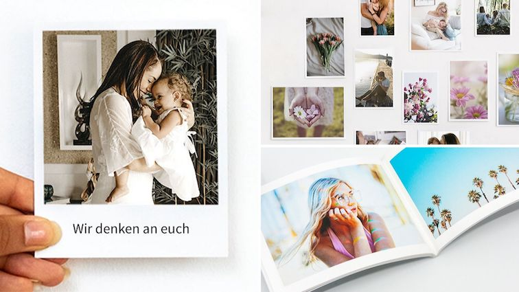 Kreative-Besch-ftigung-Zuhause-Fotos-gr-sse-Karten-geschenke-fotogeschenke