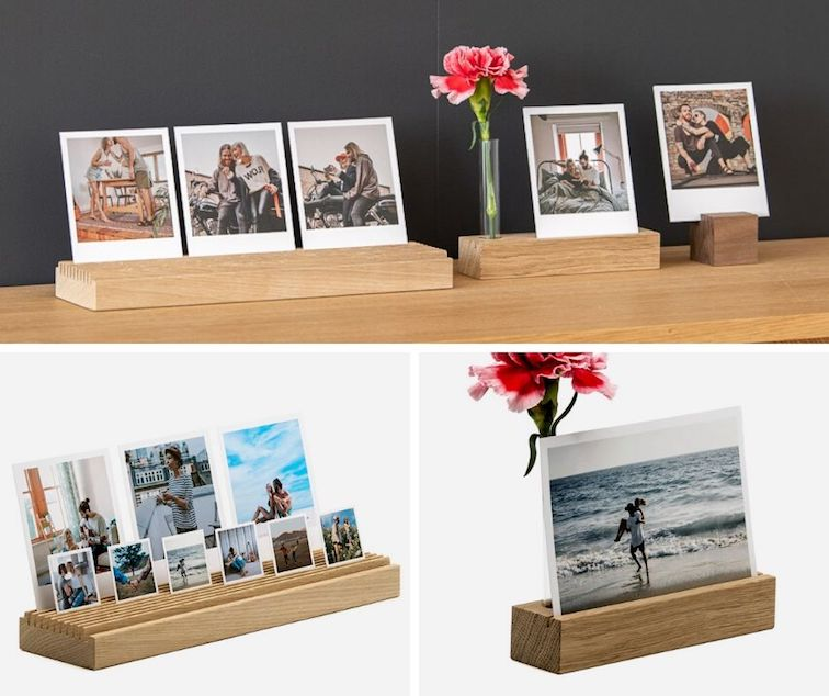 Valentinstag-Geschenkideen-geschenke-fotoaufsteller