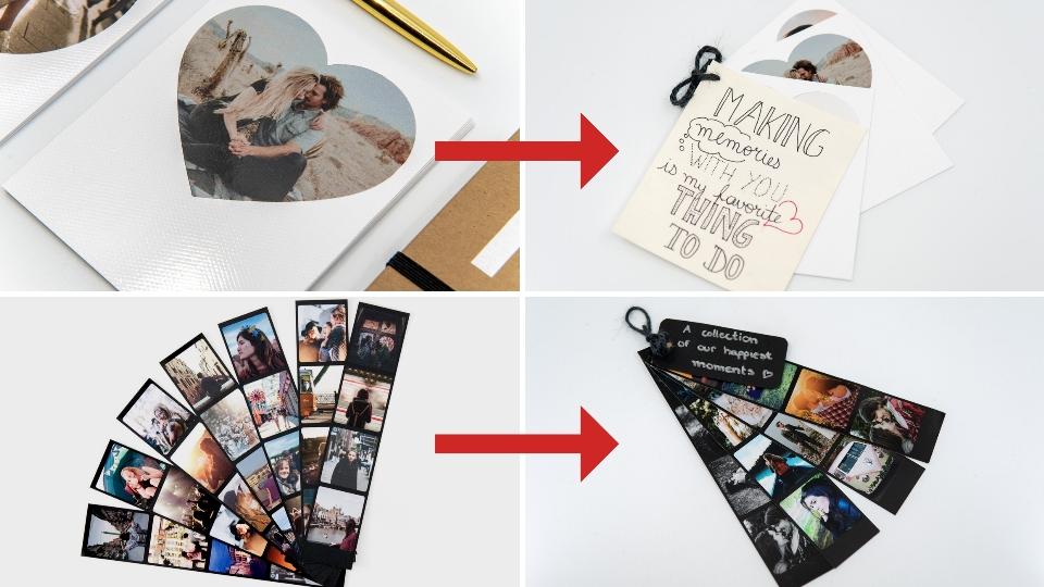Valentinstag-DIY-Geschenke-Ideen-Fotos-Fotostreifen