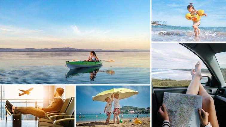 Fototipps-Sommer-Urlaub-Reise-Sonne-Reportage