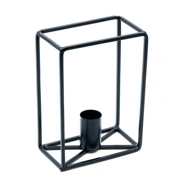 Candle Holder FRAME
