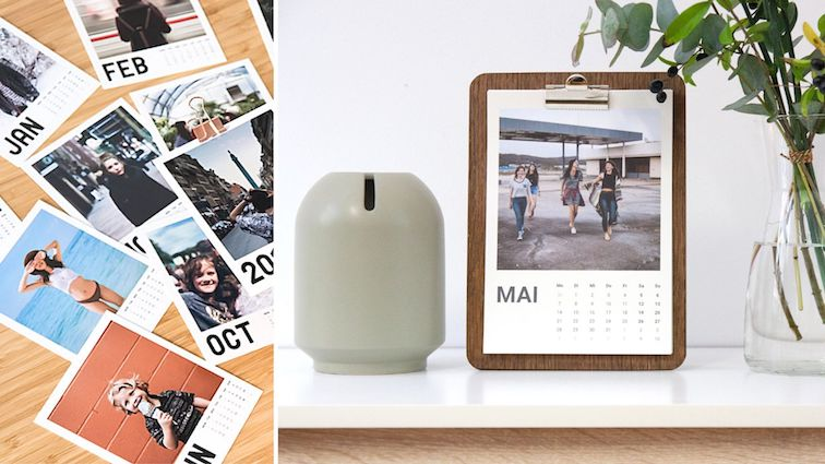 Fotokalender-kalender-erstellen-2020