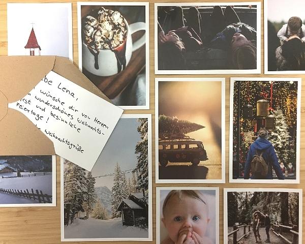 Weihnachtskarten-gestalten-ideen-fotos-drucken-fotodrucke-prints