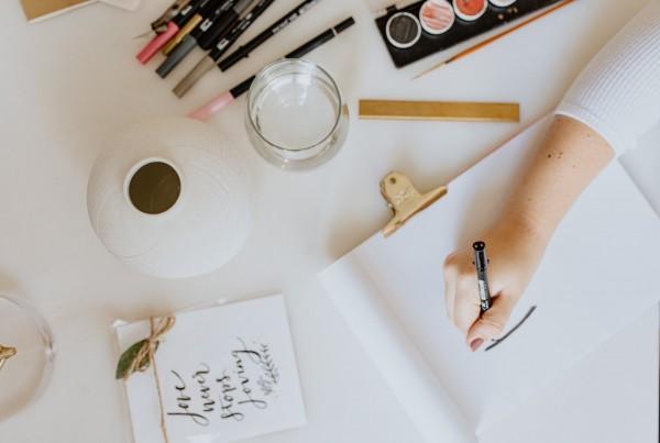 kreative-besch-ftigung-zuhause-tipps-ideen