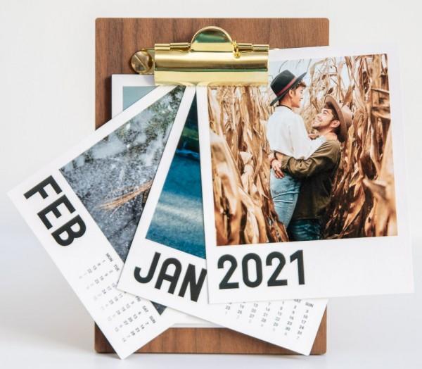 Fotokalender-neues-Jahr-gestalten