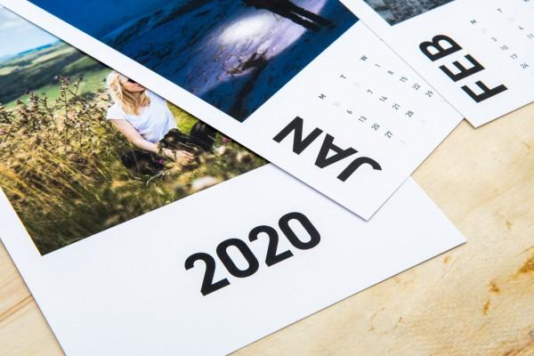 Fotokalender-2020-Kalender-neues-Jahr