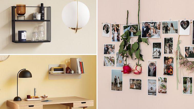 Kreative-Besch-ftigung-zuhause-wanddeko-wand-dekorieren-gestalten