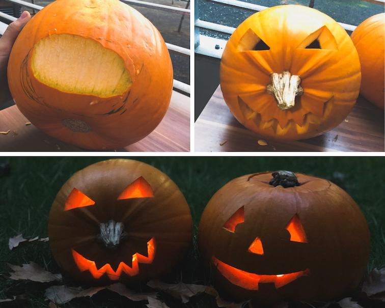 halloween-k-rbis-aush-hlen-schnitzen-tutorial-diy