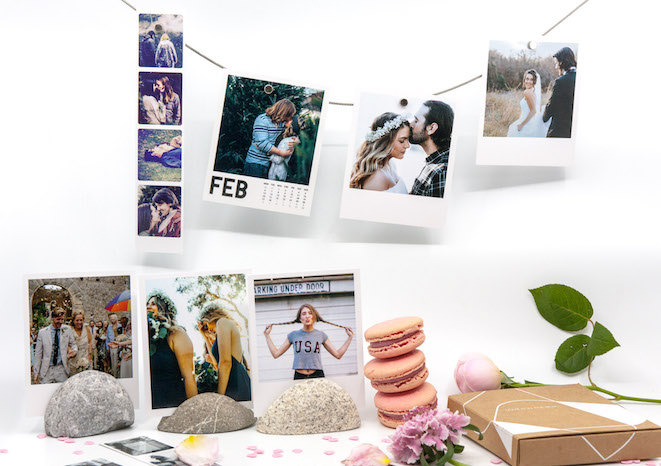 Valentinstag-geschenkideen-ideen-geschenke-retrofotos-fotostreifen
